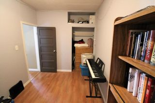 Photo 6: 1220 Selkirk Avenue in Winnipeg: Shaughnessy Heights Residential for sale (4B)  : MLS®# 202123336