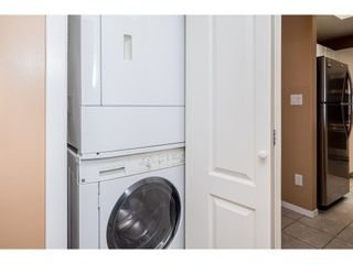 """Photo 21: 401 22022 49 Avenue in Langley: Murrayville Condo for sale in """"Murray Green"""" : MLS®# R2591248"""