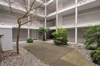 Photo 21: 410 282 Birch St in : CR Campbell River Central Condo for sale (Campbell River)  : MLS®# 872564