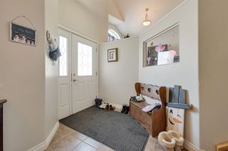 Photo 5: 5111 Bon Acres Crescent: Bon Accord House for sale : MLS®# E4228966