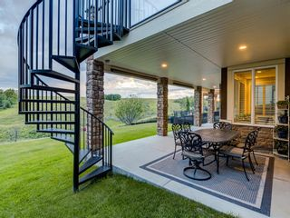Photo 48: 194 VALLEY POINTE Way NW in Calgary: Valley Ridge Detached for sale : MLS®# A1011766