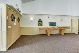 Photo 26: 1307 151 Country Village Road NE in Calgary: Country Hills Village Apartment for sale : MLS®# A1089499