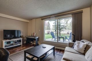 Photo 10: 106 4127 Bow Trail SW in Calgary: Rosscarrock Apartment for sale : MLS®# C4300518