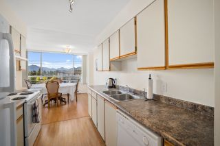 """Photo 13: 403 11980 222 Street in Maple Ridge: West Central Condo for sale in """"GORDON TOWER"""" : MLS®# R2605261"""