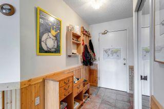 Photo 3: 129 15499 CASTLE DOWNS Road in Edmonton: Zone 27 Condo for sale : MLS®# E4258166