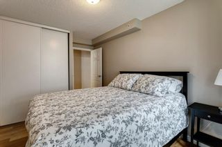 Photo 9: 206 1240 12 Avenue SW in Calgary: Beltline Apartment for sale : MLS®# A1075341