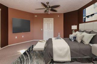 Photo 10: 412 1521 Church Ave in : SE Cedar Hill Condo for sale (Saanich East)  : MLS®# 879948