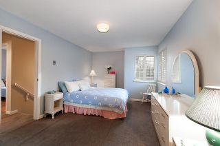 Photo 14: 2895 W 17TH Avenue in Vancouver: Arbutus 1/2 Duplex for sale (Vancouver West)  : MLS®# R2028886