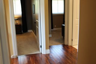 Photo 19: 751 Spragge Crescent in Cobourg: House for sale : MLS®# 1291056
