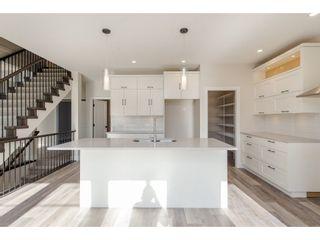 "Photo 7: 45926 BIRDIE Place in Sardis: Sardis East Vedder Rd House for sale in ""The Fairways at Higginson Estates"" : MLS®# R2220610"
