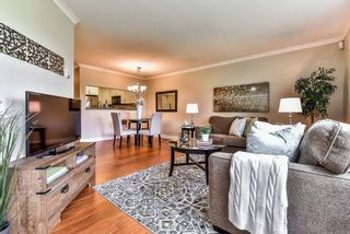 """Photo 4: 104 15272 19 Avenue in Surrey: King George Corridor Condo for sale in """"Parkview Place"""" (South Surrey White Rock)  : MLS®# R2163903"""