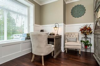 Photo 4: 17155 3A AVENUE in Surrey: Pacific Douglas House for sale (South Surrey White Rock)  : MLS®# R2205596