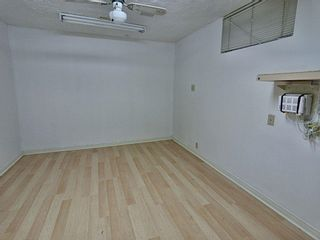 Photo 16: 27 Bristow Crescent: Spruce Grove House for sale : MLS®# E4249310