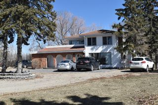 Photo 1: 618 EAST CHESTERMERE Drive: Chestermere Detached for sale : MLS®# A1088392