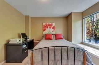 """Photo 20: 8 8415 CUMBERLAND Place in Burnaby: The Crest Townhouse for sale in """"ASHCOMBE"""" (Burnaby East)  : MLS®# R2576474"""