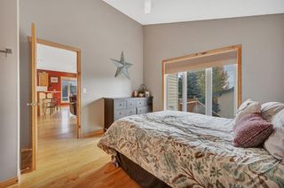 Photo 17: 14 Westpoint Drive: Didsbury Detached for sale : MLS®# A1041477