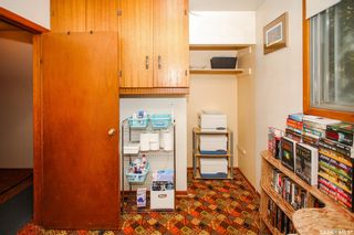 Photo 13: 417 Y Avenue North in Saskatoon: Mount Royal SA Residential for sale : MLS®# SK871435