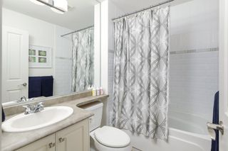 """Photo 29: 17 16760 61 Avenue in Surrey: Cloverdale BC Townhouse for sale in """"HARVEST LANDING"""" (Cloverdale)  : MLS®# R2541988"""