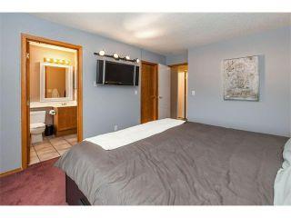 Photo 15: 317 CITADEL HILLS Circle NW in Calgary: Citadel House for sale : MLS®# C4112677