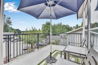 Photo 23: 34981 BERNINA Court in Abbotsford: Abbotsford East House for sale : MLS®# R2614970