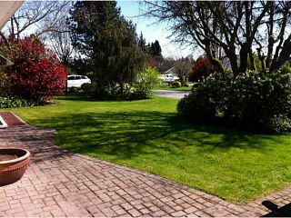 Photo 3: 1796 SOWDEN Street in North Vancouver: Norgate House for sale : MLS®# V1116520