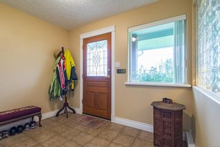 Photo 62: 321 Wireless Rd in : CV Comox (Town of) House for sale (Comox Valley)  : MLS®# 860085