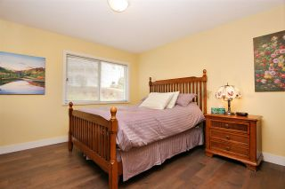 """Photo 13: 7 8590 SUNRISE Drive in Chilliwack: Chilliwack Mountain Townhouse for sale in """"MAPLE HILLS"""" : MLS®# R2441091"""