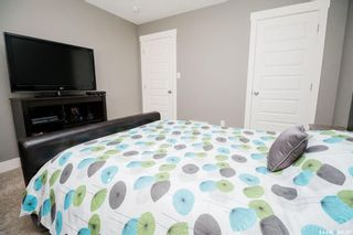 Photo 40: 22 700 Central Street in Warman: Residential for sale : MLS®# SK861347
