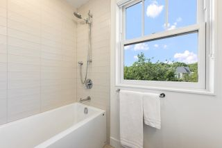 Photo 24: 118 W 14TH AVENUE in Vancouver: Mount Pleasant VW Townhouse for sale (Vancouver West)  : MLS®# R2599515
