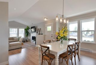 """Photo 12: 5684 DERBY Road in Sechelt: Sechelt District House for sale in """"SilverStone Heights"""" (Sunshine Coast)  : MLS®# R2576998"""