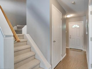 Photo 4: 10 622 S WHARNCLIFFE Road in London: South P Residential for sale (South)  : MLS®# 40127545