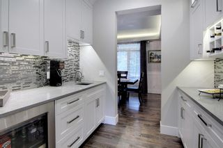 Photo 19: 2204 6 Avenue NW in Calgary: West Hillhurst Detached for sale : MLS®# A1117923