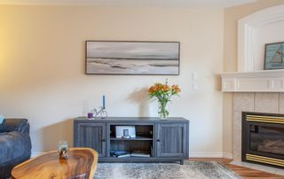 Photo 13: 11 290 Corfield St in : PQ Parksville Row/Townhouse for sale (Parksville/Qualicum)  : MLS®# 884263