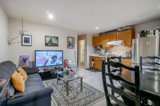 Photo 27: 3578 MONMOUTH Avenue in Vancouver: Collingwood VE House for sale (Vancouver East)  : MLS®# R2611413