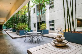 Photo 14: 630 W 6th Street Unit 403 in Los Angeles: Residential for sale (C42 - Downtown L.A.)  : MLS®# OC21221694