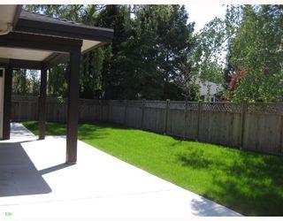 "Photo 10: 9611 DIAMOND Road in Richmond: Seafair House for sale in ""SEAFAIR"" : MLS®# V769479"