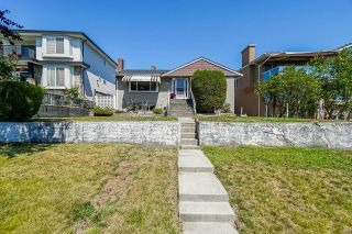 Photo 4: 4269 GRANT Street in Burnaby: Willingdon Heights House for sale (Burnaby North)  : MLS®# R2604743