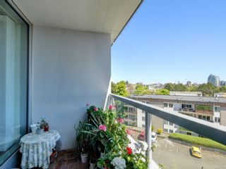 Photo 19: 703 327 Maitland St in : VW Victoria West Condo for sale (Victoria West)  : MLS®# 875643