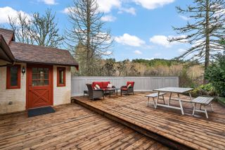 Photo 28: 729 Latoria Rd in : La Olympic View House for sale (Langford)  : MLS®# 860844