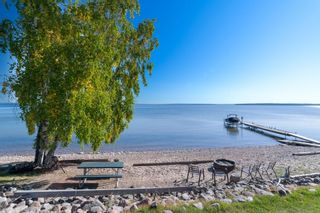 Photo 2: 1002 28 Street: Cold Lake House for sale : MLS®# E4262081