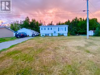 Photo 28: 180 Main Street in Stoneville: House for sale : MLS®# 1235963