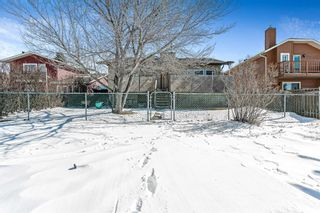 Photo 34: 3 Downey Green: Okotoks Detached for sale : MLS®# A1088351