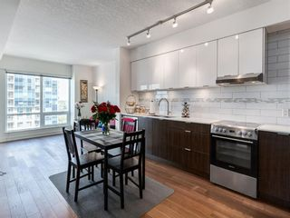 Photo 8: 1905 930 6 Avenue SW in Calgary: Downtown West End Apartment for sale : MLS®# A1102060