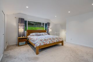 Photo 11: 685 KING GEORGES Way in West Vancouver: British Properties House for sale : MLS®# R2547586