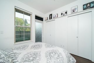 Photo 18: 59 433 SEYMOUR RIVER Place in North Vancouver: Seymour NV Townhouse for sale : MLS®# R2574615