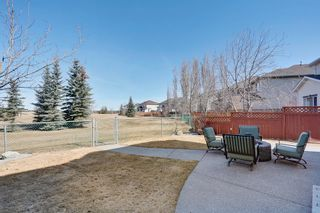Photo 20: 168 Chaparral Common SE in Calgary: House for sale