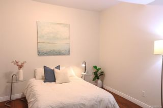 Photo 37: 6443 Fox Glove Terr in Central Saanich: CS Tanner House for sale : MLS®# 882634