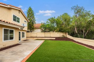 Photo 36: RANCHO PENASQUITOS House for sale : 3 bedrooms : 12745 Amaranth Street in San Diego