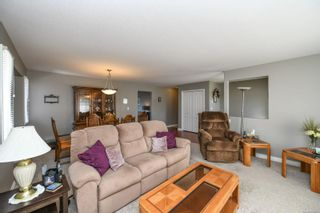 Photo 3: 2160 Stirling Cres in : CV Courtenay East House for sale (Comox Valley)  : MLS®# 870833