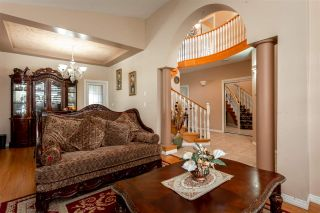 Photo 4: 31627 PINNACLE Place in Abbotsford: Abbotsford West House for sale : MLS®# R2349800